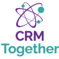 Go to the profile of CRM Together