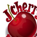 Go to the profile of J-Cherry