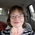 Go to the profile of Marcia Gore