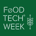 Go to the profile of Food Tech Week