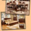 Go to the profile of affordable fine furniture
