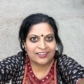 Go to the profile of Arati Misro