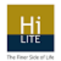 Go to the profile of HiLITE  Builders