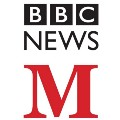 Go to the profile of BBC News Magazine