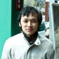 Go to the profile of Thai Chuong