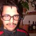 Go to the profile of Diego Huerta