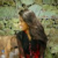 Go to the profile of chitra takle
