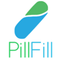 Go to the profile of PillFill