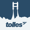 Go to the profile of Tolles Career & Technical Center