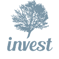Go to the profile of Invest International