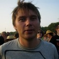 Go to the profile of Tom Hargreaves