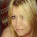 Go to the profile of Crystal Ann Bordner