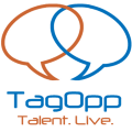 Go to the profile of TagOpp