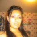 Go to the profile of Mariala Tocano