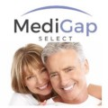 Go to the profile of Medigap Select
