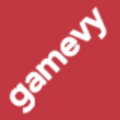 Go to the profile of Gamevy