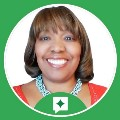 Go to the profile of Kim Beasley