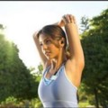 Go to the profile of HEALTHY and FITNESS healthyfit07.blogspot.com