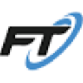 Go to the profile of Fablian Technologies
