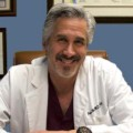 Go to the profile of Dr. Peter Weiss, MD FACOG