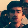 Go to the profile of Hammad Ahmed