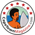 Go to the profile of CapeTownMagazine.com