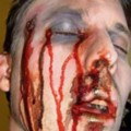 Go to the profile of Steven Doc Bernard