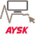 Go to the profile of AYSK