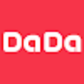Go to the profile of DaDa