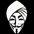 Go to the profile of Angad Singh