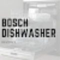 Go to the profile of Bosch Dishwasher Reviews