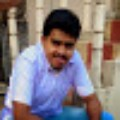 Go to the profile of Dheeraj Sree