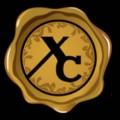 Go to the profile of XTRAcredits