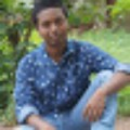 Go to the profile of uday kumar