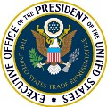 Go to the profile of U.S. Trade Representative