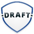 Go to the profile of DRAFT