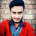 Go to the profile of Haris Rehman