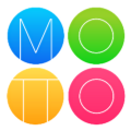 Go to the profile of Motto Dots