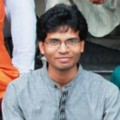 Go to the profile of Ajay Kumar Hansda