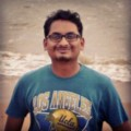 Go to the profile of Amulya Kumar Sahoo