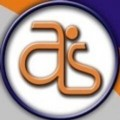 Go to the profile of Arnes Shuttle