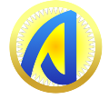 Go to the profile of ANSOLAS