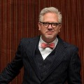 Go to the profile of Glenn Beck