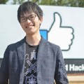 Go to the profile of taishi mizutani