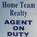 Go to the profile of Home Team Realty