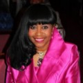 Go to the profile of Sharon Elaine Whittaker
