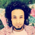 Go to the profile of Ahmed Khaled