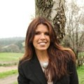 Go to the profile of Dr Sally Broder