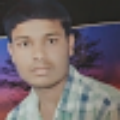 Go to the profile of Akash Shinde