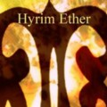Go to the profile of Hyrim Ether